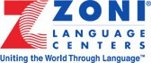 Zoni Language Center New York